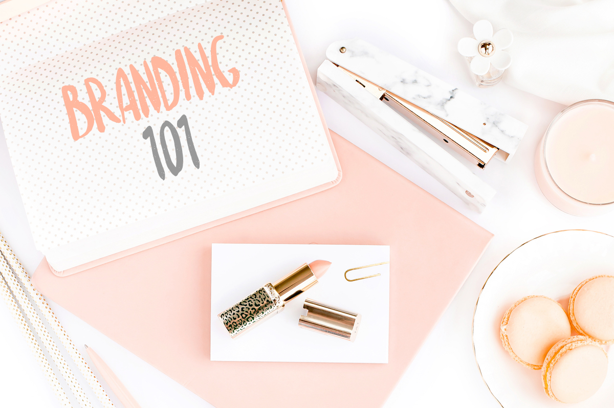 fb44b018bbc3b CREATE YOUR BRAND IDENTITY  5 TIPS TO MAKE YOU STAND OUT (ON A BUDGET)